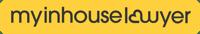 my-Inhouse-Lawyer