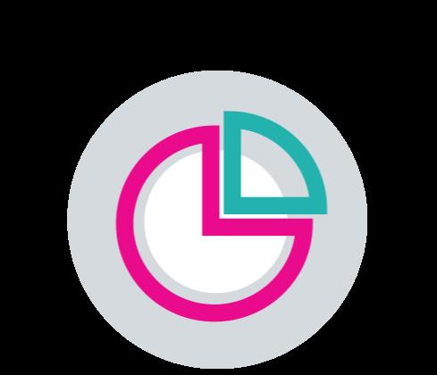 icons-square-pie-1