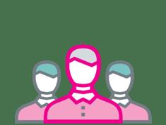icons-square-team-1