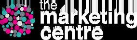 The_Marketing_Centre