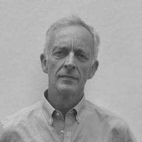 Hubspot Tim Parrack 2