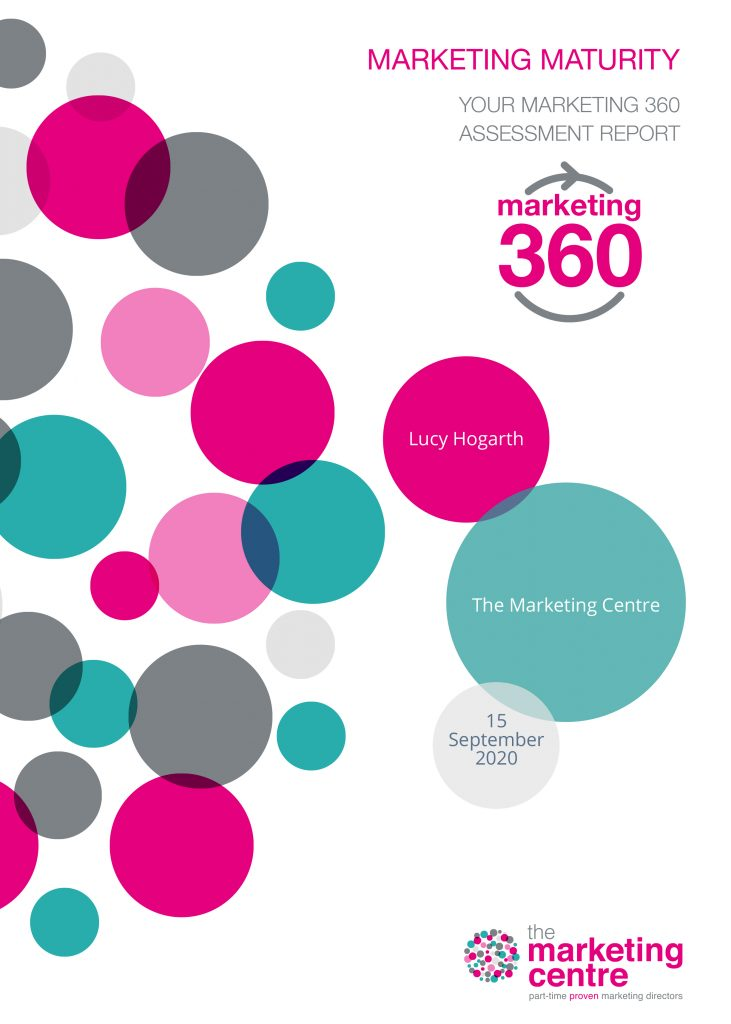 the-marketing-centre-360-online-assessment