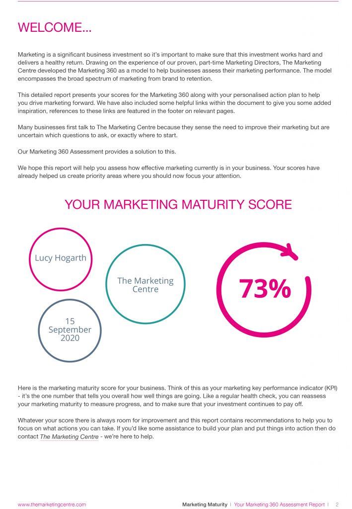 the-marketing-centre-360-online-assessment-1-2