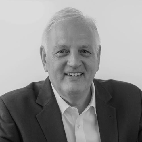 Tony Galloni - Part- Time Marketing Director