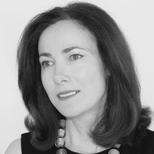 Anne Macmillan, part-time Marketing Director - The Marketing Centre