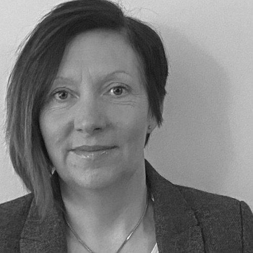 Fiona Bowyer - The Marketing Centre