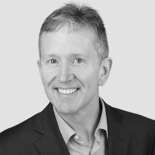Phil Kent, part-time Marketing Director - The Marketing Centre