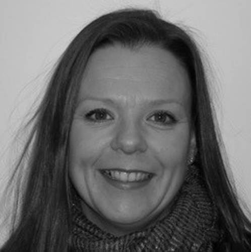 Philippa, part-time Marketing Director - The Marketing Centre