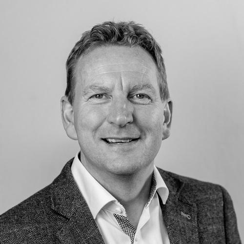 Hubspot Rob Croxall
