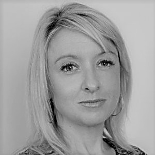 Liz is a consumer oriented, innovative and results driven marketer, specialising in working with organisations to unlock their next stage of growth.