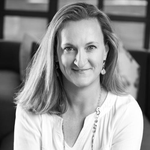 Sally Shuttleworth, Director - The Marketing Centre